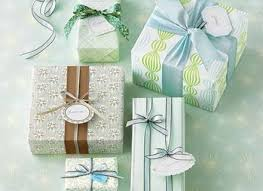 what to give as a wedding gift 14 what to give as a wedding gift 226 best wedding gift ideas