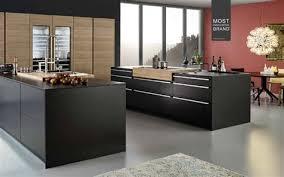 cuisine haut de gamme allemande amazing meuble ytrac lapeyre 10 design cuisine orange et