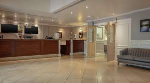 agoda york hotel best price on hilton york hotel in york reviews