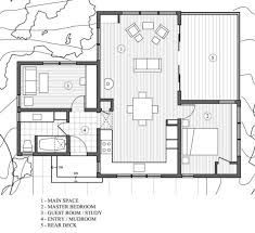 Small Cabin Home Plans Small Modern Cabin House Plans Home Pattern