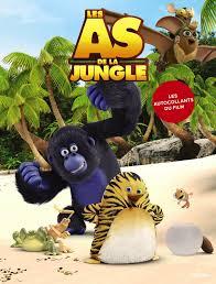 jeux de la jungle cuisine charmant jeux de la jungle cuisine beau design de maison