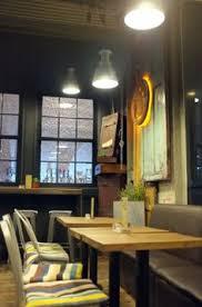 Urban Soup Kitchen - aroom vintage cafe in shanghai our cafe pinterest vintage