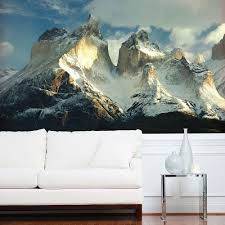 national geographic 72 in w x 48 in h mountain wall mural ng1311 h mountain wall mural