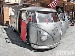volkswagen wagon 1960 1207cct 14 2012 spring rod run vw van truck jpg jpg 1600 1200