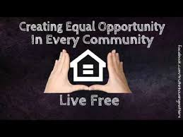 Meme Video Creator - fair housing equal housing opportunity real estate video meme
