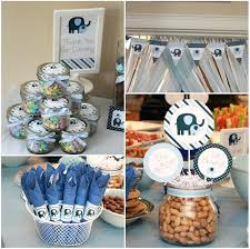 elephant centerpieces for baby shower baby shower elephant decor ideas baby shower gift ideas