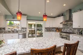 kitchen best 25 kitchen countertops ideas on pinterest counters topic related to best 25 kitchen countertops ideas on pinterest counters fe4d22efd94fc39383a48afaaed34400 copper farmhouse