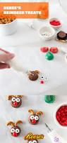 520 best reindeer ideas images on pinterest christmas crafts