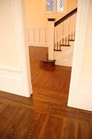 floating hardwood floor san francisco hawaii honolulu