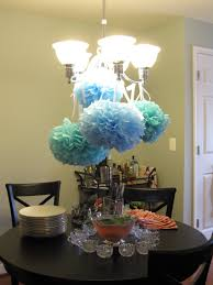 Baby Shower Decoration Ideas Pinterest by Vintage Baby Shower Ideas Image Collections Handycraft