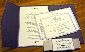 diy pocket wedding invitations diy pocket invitations as well as swirls diy pocketfold wedding