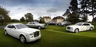 roll royce rent limo hire bradford leeds rolls royce ferrari lamborghini bentley