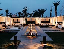 vegas wedding venues wedding venue in las vegas las vegas honeymoon and