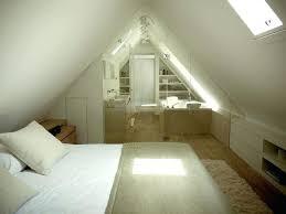 Loft Bedroom Ideas Attic Bedroom Decorating Ideas Decorating Ideas For Loft Bedrooms