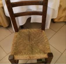 Dining Chairs Sale Uk Secondhand Chairs And Tables Cafe Or Bistro Chairs 40x Italian