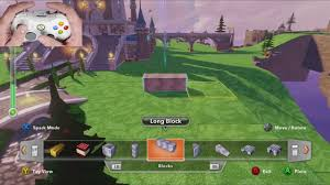 Build A Large Toy Chest by Disney Infinity Toy Box Building And Editing Insider Guide Youtube