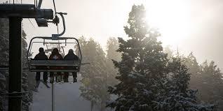 lift tickets sundance mountain resort sundance utah