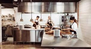 cuisine professionnelle cuisine professionnelle quel est le matériel indispensable