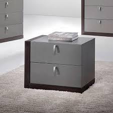 Sorrento Bedroom Furniture Sorrento Nightstand Nightstands Bedroom Furniture Bedroom