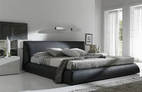Secret Keys To Get Perfect Contemporary Bedroom Furniture - Contemporary bedroom furniture designs