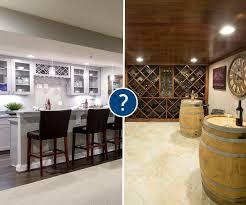 100 mi homes design center easton easton real estate for