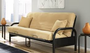 Mattress For Futon Sofa Bed by Bed Suitable Frightening Formidable Great Futon Sofa Bed