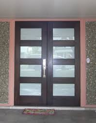 home design 1000 images about front doors on pinterest modern
