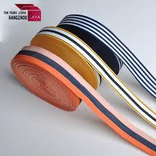 chagne satin ribbon polyester satin ribbon polyester satin ribbon suppliers and