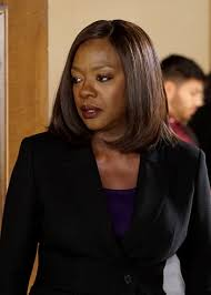 The Blind Assassin Shmoop Annalise Keating How To Get Away With Murder Wiki Fandom