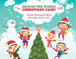 world christmas school news for beaches episcopal school in jacksonville fl