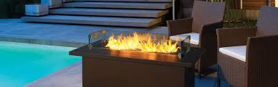 fireplaces winnipeg home ye olde