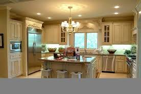 open kitchen design with island kitchen appealing kitchen design ideas with island regarding