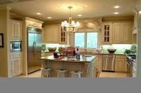 Indian Style Kitchen Designs Kitchen Mesmerizing Small Kitchen Design Pictures Modern
