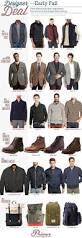 best black friday deals young mens clothes best 25 mens fall ideas on pinterest men fashion casual