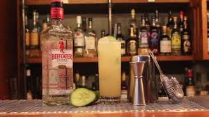 tom collins bottle the beefeater gin collins youtube