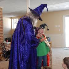 Church Halloween Costumes Drew Magic Magicians Falls Church Va Phone Number Yelp