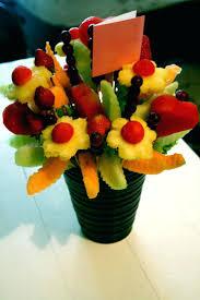 fruit basket ideas fresh fruit baskets delivered fruits vegetables basket and hers