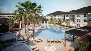 new apartments in orlando fl deksob com