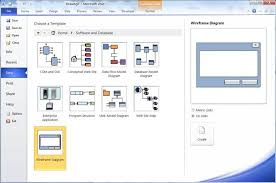wireframe diagram visio wireframe wiring diagrams instruction