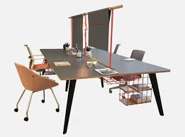 Modern Office Furniture  Contemporary Office Furniture Desks  Chairs