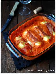 cuisiner quenelles quenelles gratinées au comté et au jambon cuisiner tout