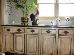 Faux Finish Cabinets Kitchen 38 Best Faux Painting Images On Pinterest Faux Painting Paint