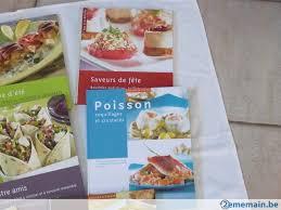 colruyt recettes de cuisine collection livres de recettes colruyt a vendre 2ememain be