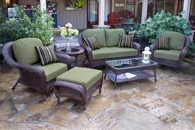 furniture collections pool builder statesboro ga pool supplies