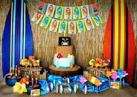 graduation party decorating ideas 65 creative graduation party ideas your grad will