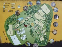 zoo map zoochat