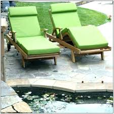 outdoor slipcovers patio furniture lounge chairs chaise outdoor