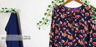 design t shirt paling cantik blouses maxi skirts baju plus size malaysia topgirl