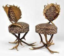 Horn Sewing Chair Reviews Horn Chair Ebay