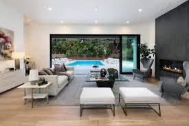 100 home modern 25 best modern architecture house ideas on